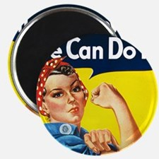we can do it WALLET Magnet