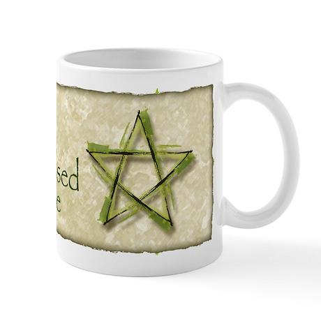 PaganBev Mugs