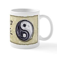 TaoBev Mugs