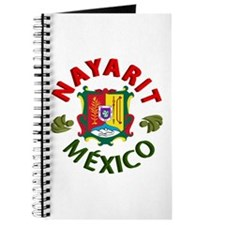 Nayarit Journal