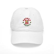Oaxaca Baseball Cap