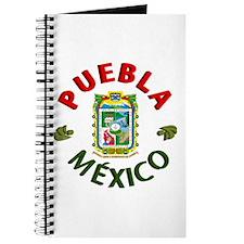Puebla Journal