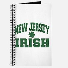 New Jersey Irish Journal