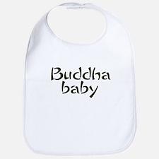 buddhababy Baby Bib