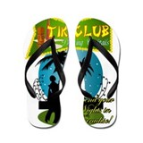 50 and fabulous flip flops Flip Flops