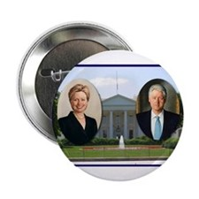 Madame President & Mr. President Button