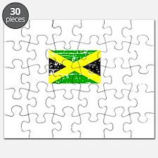 JAMAICA1 Puzzle
