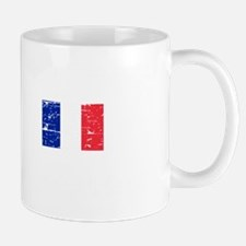 MARTINIQUE1 Mug