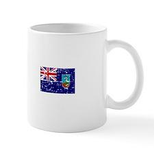montserratt Small Mug