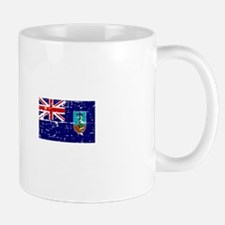 montserratt Small Small Mug