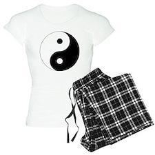 yinyanglightNew Pajamas