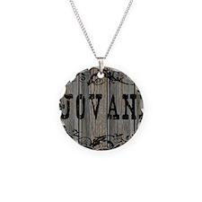 Jovani, Western Themed Necklace