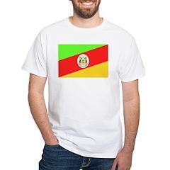 Rio Grande do Sul Shirt