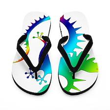 rdragon2 Flip Flops