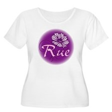 Remember Rue  T-Shirt