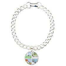 thefourseasonsZ Bracelet