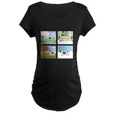 4seasonsnitetee T-Shirt