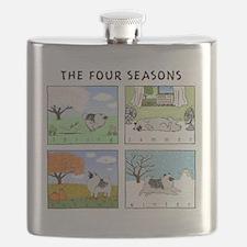 4seasonsnitetee Flask