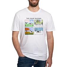 4seasonsnitetee Shirt