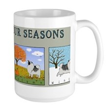 4seasonsbag Mug