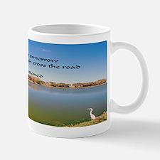 chickens42x14 Mug