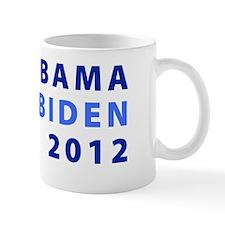 president-obama-bs01-01 Mug