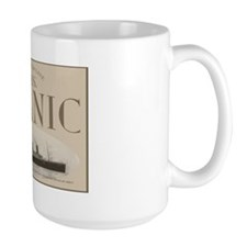RMSLaptopSkin Mug