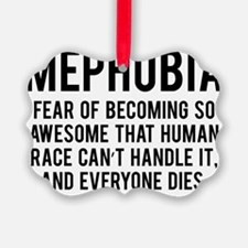 mephobia1A Ornament