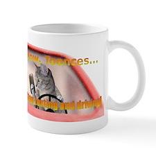 toonces2 Mug