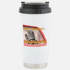 toonces2 Travel Mug