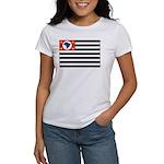 Slo Paulo Women's T-Shirt