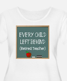 every child l T-Shirt