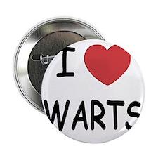 """WARTS 2.25"""" Button"""