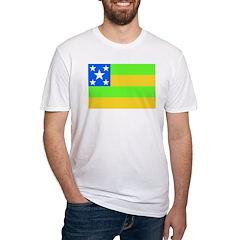 Sergipe Shirt