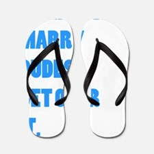 Gay Flip Flops