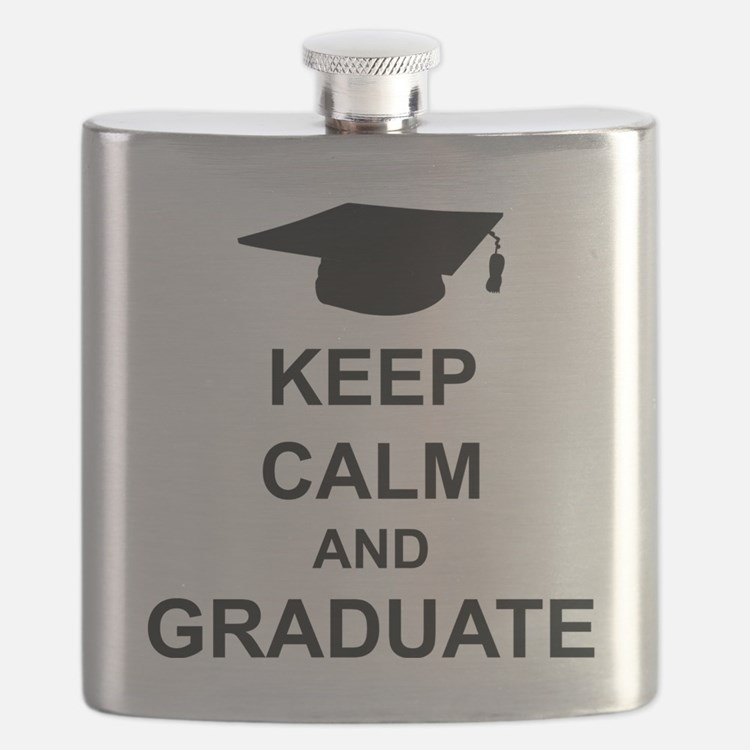 calmGraduate1A Flask