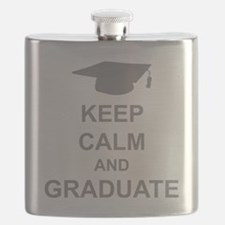 calmGraduate1C Flask