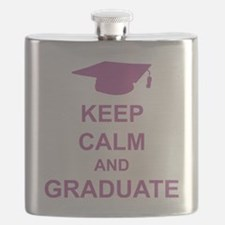 calmGraduate1F Flask