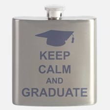 calmGraduate1E Flask