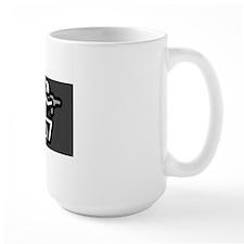 qc_2012_qr_bag_front Mug