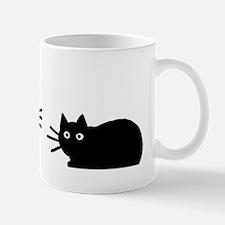 catsbumper Mug