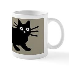 catmini Mug