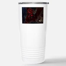 bellarius Stainless Steel Travel Mug