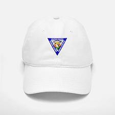 NAVSTA Midway Baseball Baseball Cap