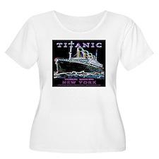 TG9WineLabel T-Shirt