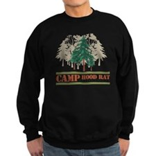 camp_hood Sweatshirt