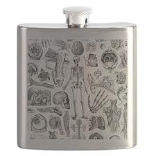 anatomy_W_twin_duvet Flask