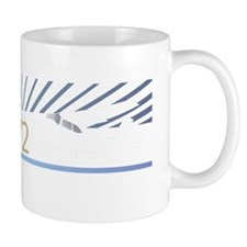 Aircraft Cessna 172 Small Mug