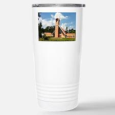 TLC Meridian Travel Mug