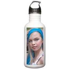 DSC_0175 Water Bottle